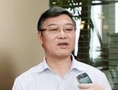 Về vụ án Lê Văn Mạnh ở Thanh Hóa bị tuyên án tử hình TANDTC đang chỉ đạo xem xét, giải quyết
