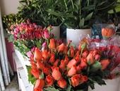Thị trường quà tặng 20 11 Phong phú và hấp dẫn