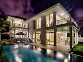 Sức hấp dẫn của bất động sản nghỉ dưỡng Đà Nẵng
