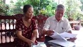 UBND huyện Vân Đồn cố tình chèn ép quyền lợi người dân