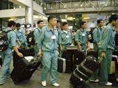 Bộ quy tắc ứng xử CoC-VN Giảm rủi ro cho lao động ngoài nước