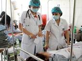 Cấm bác sĩ bệnh viện công mở phòng khám tư Đang có sự hiểu nhầm