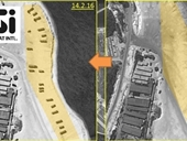 Việt Nam gửi công hàm lên LHQ về việc Trung Quốc điều tên lửa ra Hoàng Sa