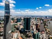 Việt Nam phấn đấu có thu nhập trung bình cao trong 20 năm tới