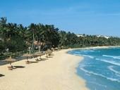 Việt Nam - thiên đường du lịch biển đảo
