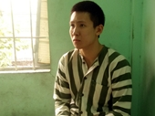 Thanh niên giỏi võ sát hại ông lão xe ôm ở Sài Gòn vì 100 000 đồng