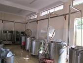 Bệnh viện Tâm thần TW2 Biên Hòa, Đồng Nai  Lãnh đạo Bộ Y tế có chậm trễ trong xử lý sai phạm