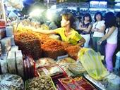 Sản xuất, buôn bán phụ gia thực phẩm giả bị xử lý hình sự nặng