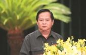 Vụ bãi rác Đa Phước Ông Nguyễn Hữu Tín ép doanh nghiệp nhà nước rửa đường cho doanh nghiệp nước ngoài