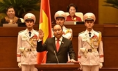 6 trọng tâm ưu tiên trong chỉ đạo điều hành của Thủ tướng Nguyễn Xuân Phúc