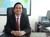 Tân Bộ trưởng Phùng Xuân Nhạ  Không quan niệm giáo dục là trận đánh