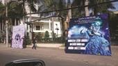 Đông Phương Group và Việt Á Media Rầm rộ quảng cáo triển lãm cưới trái phép
