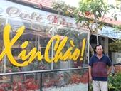 Viện trưởng VKSNDTC kết luận chỉ đạo đối với vụ án Nguyễn Văn Tấn, bị khởi tố, truy tố về tội Kinh doanh trái phép, xảy ra tại huyện Bình Chánh, TP Hồ Chí Minh