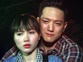 Minh Hà, Chí Nhân đóng phim cùng nhau sau scandal tình ái