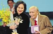 Nhân ngày giỗ đầu của nhạc sĩ Phan Huỳnh Điểu 29 6  Nhạc sĩ của tình yêu