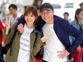Trấn Thành bí mật tổ chức cầu hôn Hari Won
