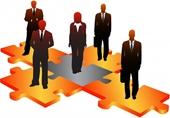Bộ GD ĐT công bố thay đổi nhiều quyết định nhân sự