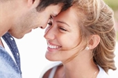 7 câu nói nuôi dưỡng tình cảm vợ chồng