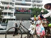 Phát hiện hàng loạt vi phạm tại Tập đoàn Xăng dầu Việt Nam