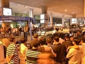 Ngày mai xét xử tài xế của ca sĩ Hồ Ngọc Hà tông xe chết người