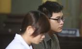 Nam sinh giết bạn đồng tính chặt xác rúng động Sài Gòn hầu tòa