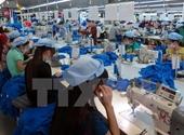 Hơn 5 000 dòng thuế về 0 khi FTA Việt Nam-EAEU có hiệu lực