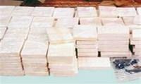 Gian nan hành trình bắt ông trùm đường dây buôn bán 350 bánh heroin