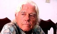 100 ngày theo dấu yêu râu xanh 75 tuổi bị Interpol truy nã