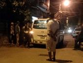 Hà Nội Nghi án thiếu nữ 19 tuổi đâm chết bạn trai trong nhà