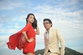 Nguyễn Hồng Thuận tiết lộ sự thật phía sau những bản hit của Hồ Ngọc Hà