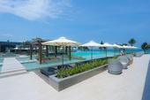 Bất động sản Quy Nhơn hấp dẫn khách Hải Phòng