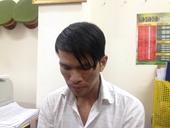Khởi tố kẻ hành hạ cháu bé hai tuổi người Campuchia