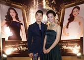 Phạm Thùy Linh bất ngờ được Trương Nam Thành cầu hôn