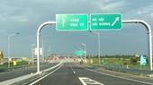 Cao tốc Hà Nội - Hải Phòng Kiểm toán đề nghị thu hồi 357 tỷ đồng