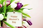 Bạn biết những gì về ngày Quốc tế Phụ nữ 8 3