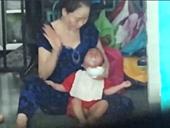 Không khởi tố hình sự vụ bạo hành trẻ ở Gò Vấp