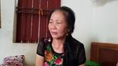 Bà nội bé trai 35 ngày tuổi bị mẹ đẻ giết  Giận lắm, uất lắm nhưng rồi thấy con dâu rất đáng thương