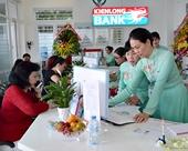 Khan hiếm lao động tài chính ngân hàng