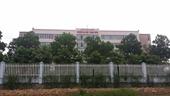 Đại học Thành Đông vi phạm quy định về đào tạo liên thông