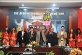 CLB Mô tô Harley Davidson Việt Nam Cuộc chơi cần sự minh bạch, bình đẳng