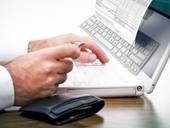 Lợi ích kép từ hóa đơn điện tử và hoàn thuế điện tử