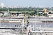 Các dự án BT ngàn tỷ của Hà Nội  Rờ đâu cũng có vấn đề