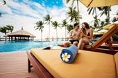 Bạn chọn địa điểm du lịch nào cho kỳ nghỉ lễ 2 9