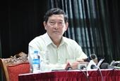 Hãng phim truyện Việt Nam thua lỗ suốt 20 năm