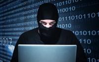 Khắc tinh của tội phạm công nghệ cao